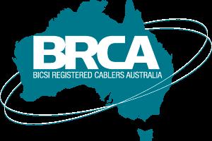 http://www.melbournefibre.com.au/wp-content/uploads/2015/09/BRCA-Logo-300x200.png